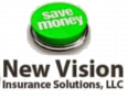 New Vision Insurance Solutions, LLC. - Scottsdale Insurance Services